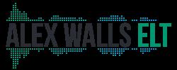 Alex Walls ELT