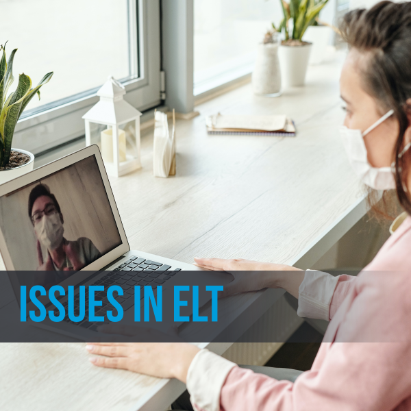 issues in ELT