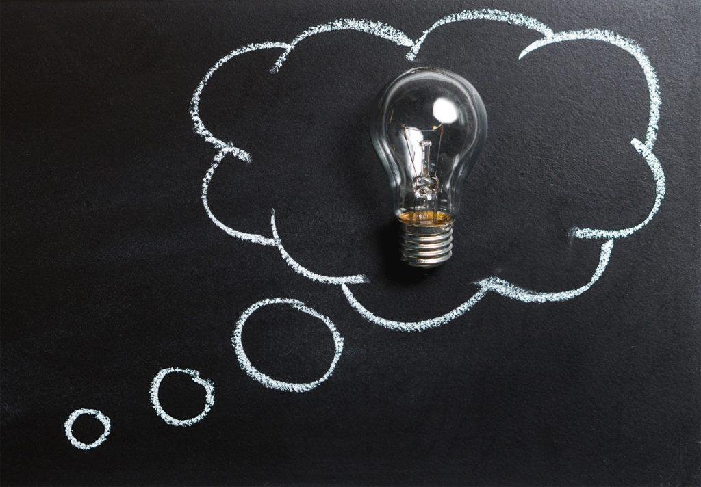 multiple intelligences disadvantages of multiple intelligence theory