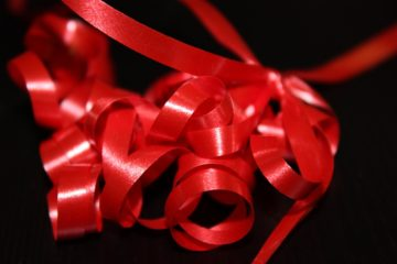 red tape idiom meaning